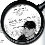 black-op-radio-resource-thumb