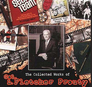 Prouty.org