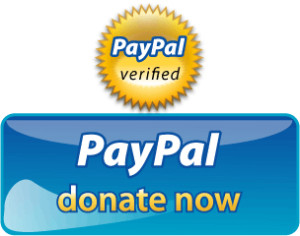 paypal-donate-button1