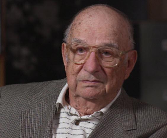 Dino Brugioni