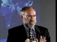 David Mantik
