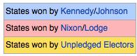 JFK_Electoral-Key.png