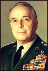 General Lemnizer