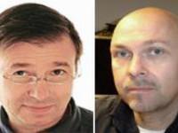 Pete Engwall & Staffan H. Westerberg