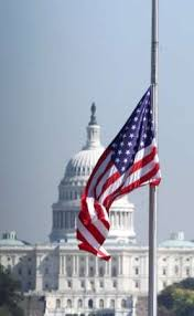 flag-over-capitol