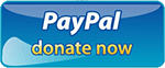 paypal-donate-button-150