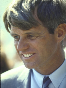 bobby-kennedy-our-last-hope1