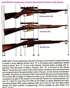 moore_jack_rifles (3)
