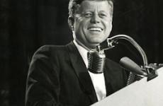 Gerry Patrick Hemming: The Miami Plot