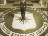 "Gerry Patrick Hemming: ""Weberman did the same thing as the CIA!"""
