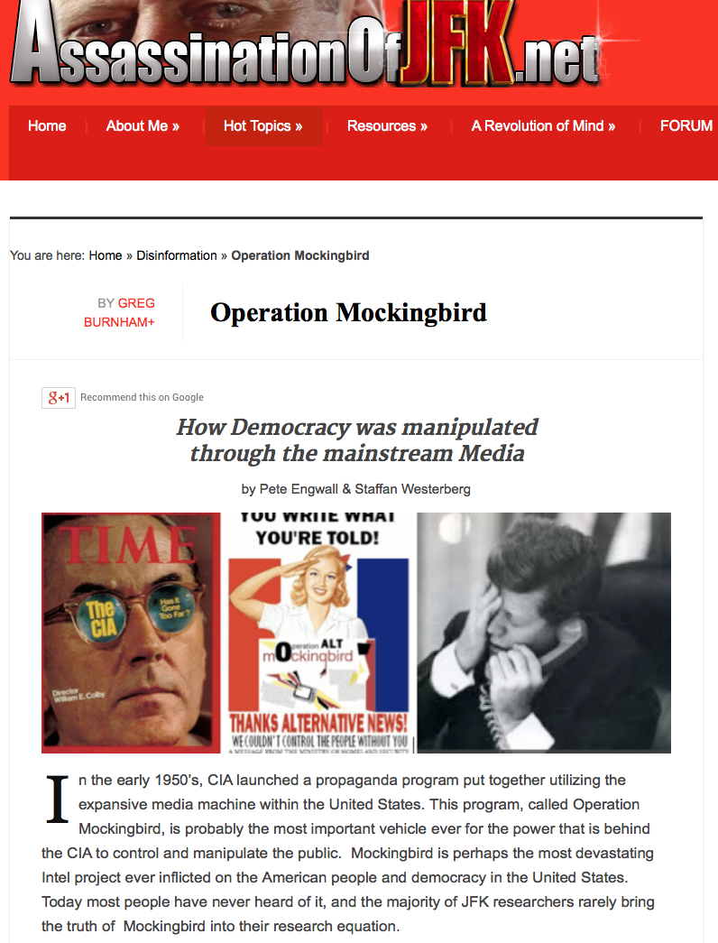 OperationMockingbird.png