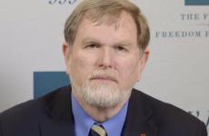 Douglas P. Horne