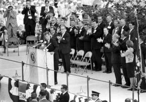 JFK1963nov18-Miami