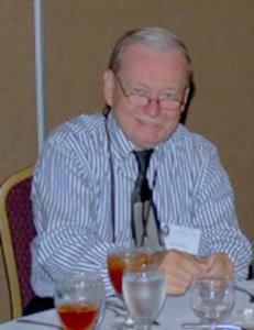 NID 2007