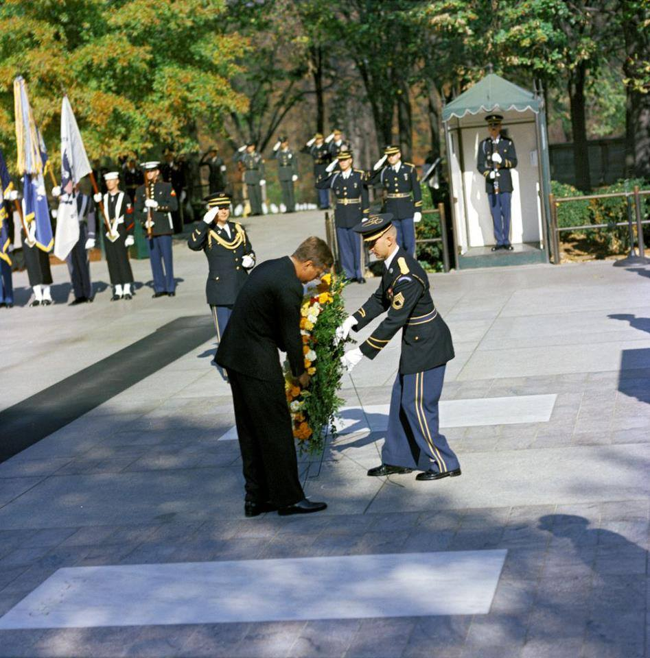 JFK_UnknownSoldier.jpg