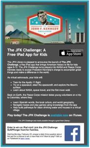 JFK_Challenge