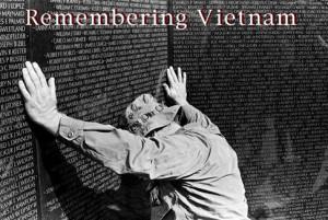 VietnamWar2
