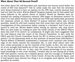 Excerpt 4