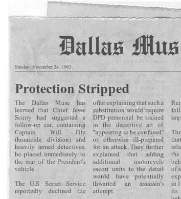 Dallas-Muse.jpg