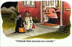 No-Candy-copy