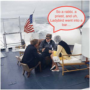 JFK_Joke