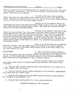 Appendix IX pg 3
