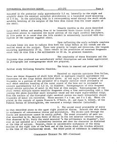 Appendix IX pg 4