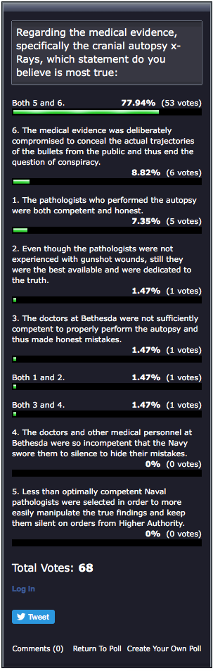 Medical-Evidence-Poll.png