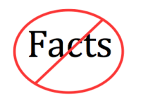 PatSpeer.com: Fact Check