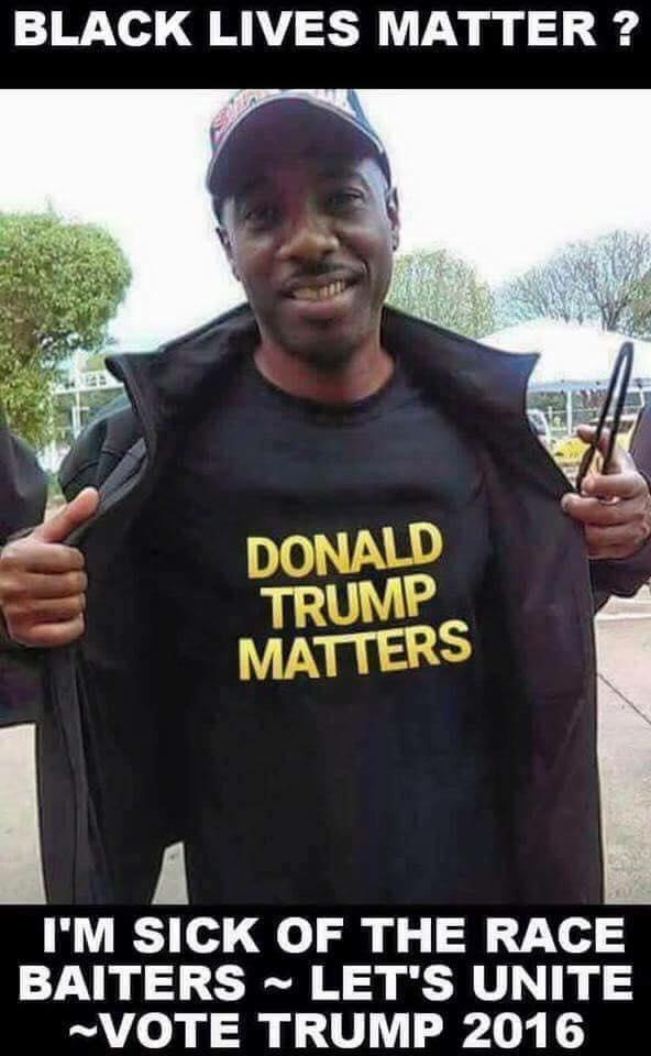 Trump-Matters.jpg