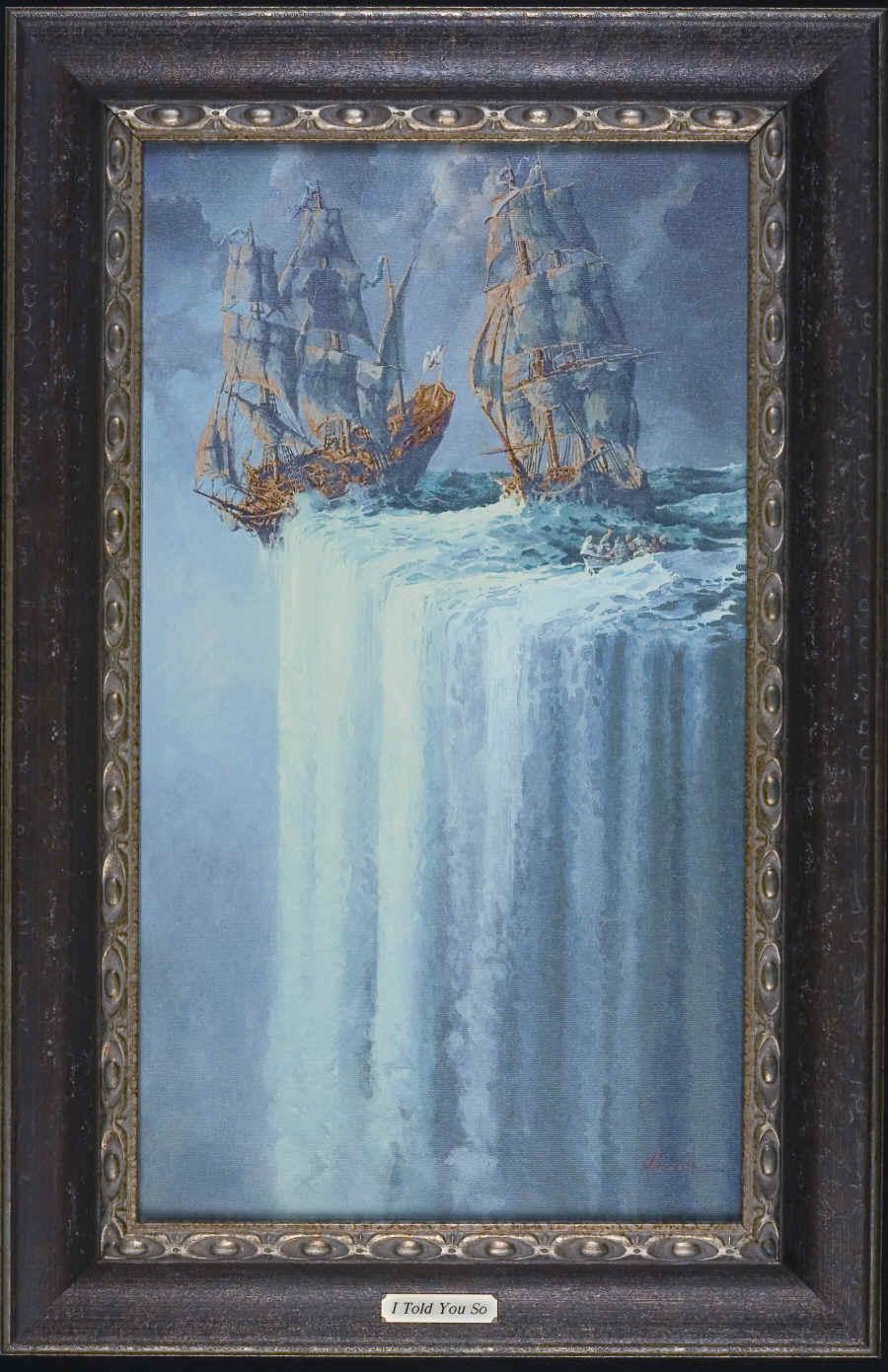 ed-miracle-painting-ship-ocean.jpg