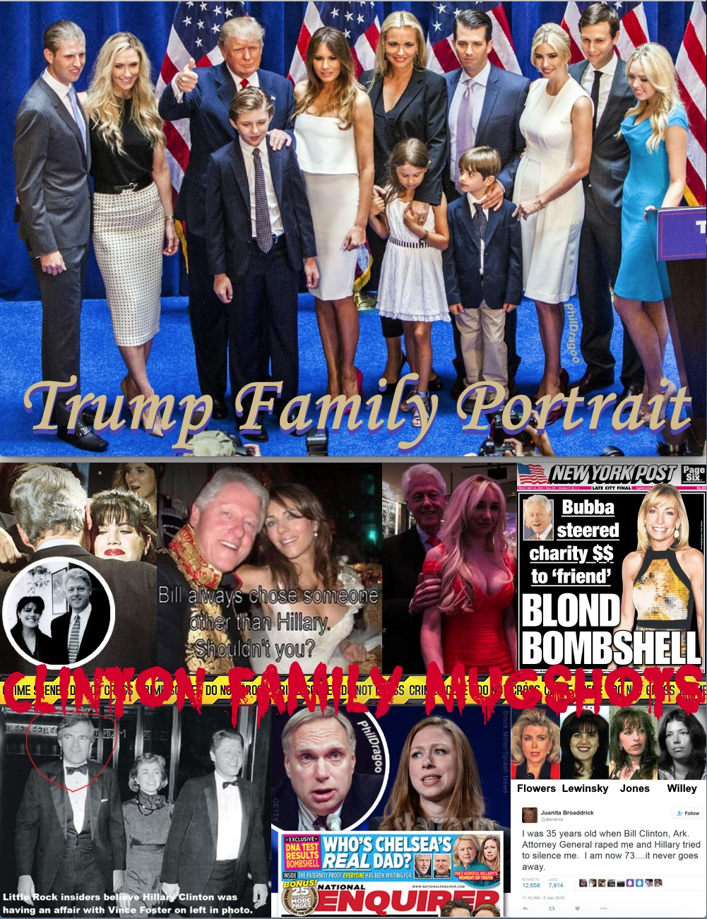 First-Family-Comparison.jpg