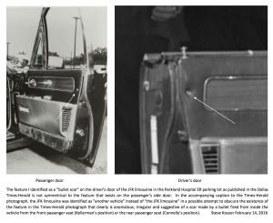 limo-door-bullet