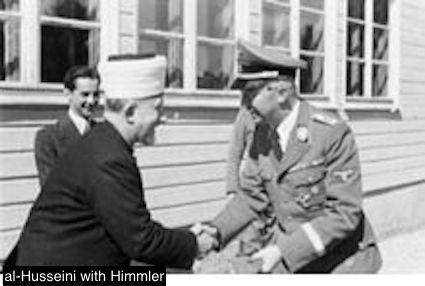 Husseini-and-Himmler.jpg