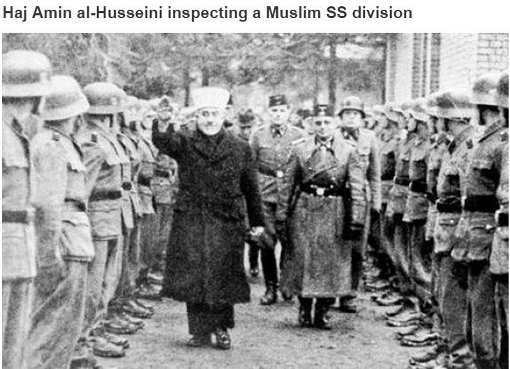 Husseini_SS.jpg