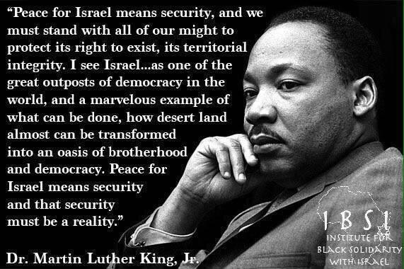 Israel_King.jpg