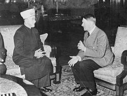 al-Husseini-Hitler.jpg