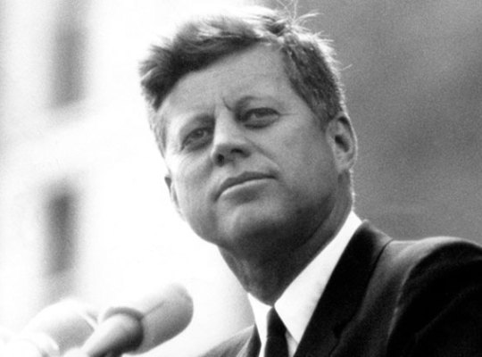 JFK_Address.jpg