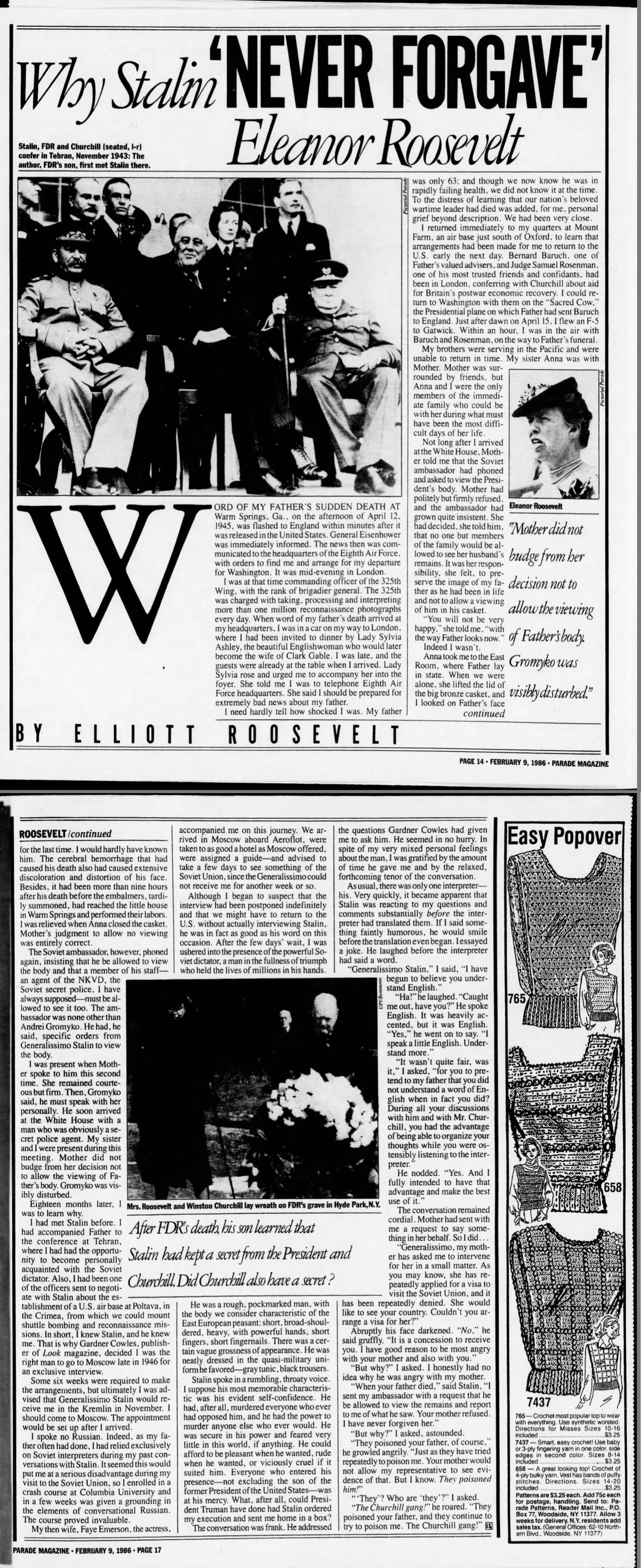 Parade-Magazine_Feb_9__1986_.jpg