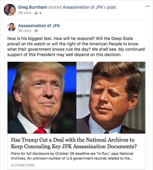 JFK-Act.png